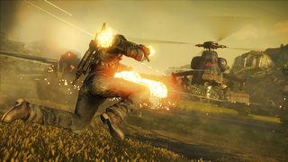Just Cause 4 - screen - 2018-11-09 - 386656