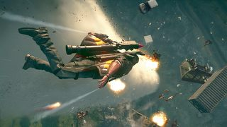 Just Cause 4 - screen - 2018-11-09 - 386657
