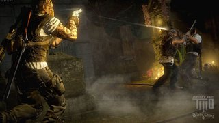 Army of Two: The Devil's Cartel - screen - 2013-02-22 - 256429