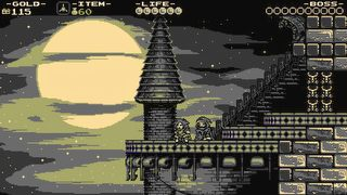Shovel Knight: Specter of Torment id = 339504
