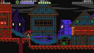 Shovel Knight: Specter of Torment id = 339505