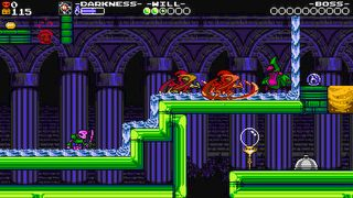 Shovel Knight: Specter of Torment id = 339509