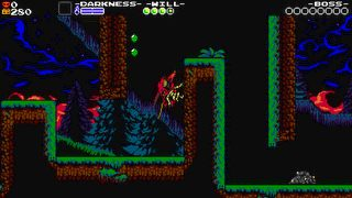 Shovel Knight: Specter of Torment id = 339511