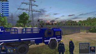 Symulator służb ratunkowych 2012 - screen - 2012-10-19 - 249839