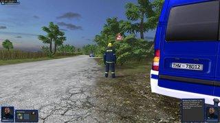 Symulator służb ratunkowych 2012 - screen - 2012-10-19 - 249841