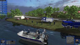 Symulator służb ratunkowych 2012 - screen - 2012-10-19 - 249842