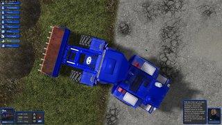 Symulator służb ratunkowych 2012 - screen - 2012-10-19 - 249846