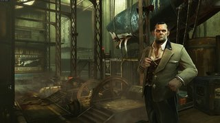 Dishonored - screen - 2013-03-14 - 257725