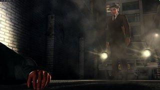L.A. Noire id = 220940