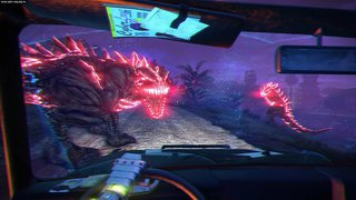 Far Cry 3: Blood Dragon - screen - 2013-05-02 - 260542