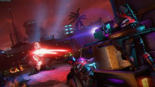 Far Cry 3: Blood Dragon - screen - 2013-05-02 - 260544