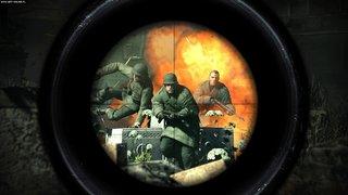 Sniper Elite V2 - screen - 2012-11-23 - 252284