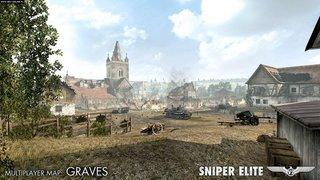 Sniper Elite V2 - screen - 2012-11-23 - 252285