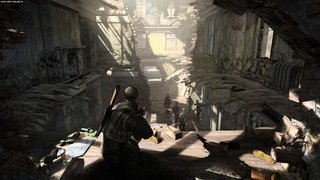 Sniper Elite V2 - screen - 2012-11-23 - 252287