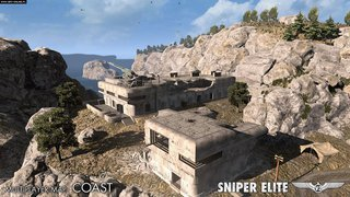 Sniper Elite V2 - screen - 2012-11-23 - 252288