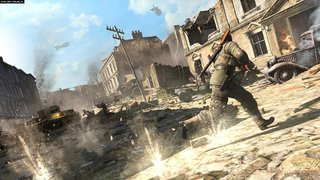 Sniper Elite V2 - screen - 2012-11-23 - 252289
