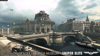 Sniper Elite V2 - screen - 2012-11-23 - 252292