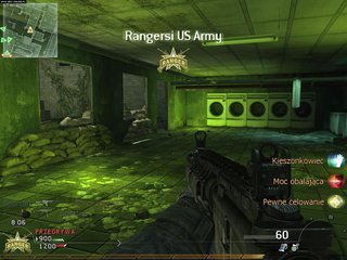 Call of Duty: Modern Warfare 2 - screen - 2009-11-12 - 170658