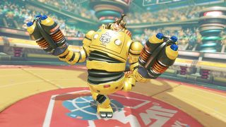 Arms - screen - 2017-06-10 - 347373