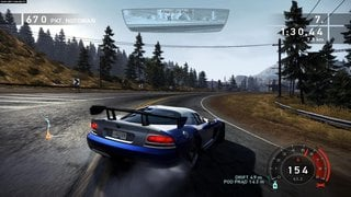 Need For Speed: Hot Pursuit - screen - 2010-11-23 - 198861