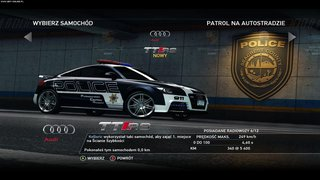 Need For Speed: Hot Pursuit - screen - 2010-11-23 - 198914