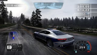 Need For Speed: Hot Pursuit - screen - 2010-11-23 - 198917