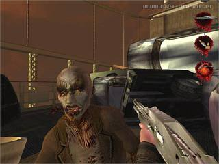 Postal 2: Apocalypse Weekend - screen - 2004-12-15 - 39595