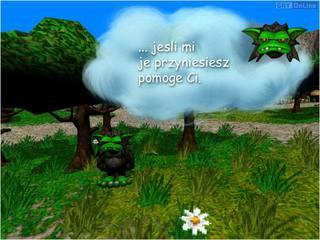 Modi i Nanna: Sprytne Smyki - screen - 2002-08-08 - 11160
