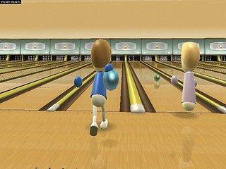 Wii Sports - screen - 2006-09-15 - 72842