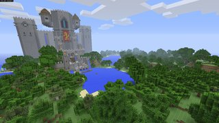 Minecraft - screen - 2013-12-17 - 274902