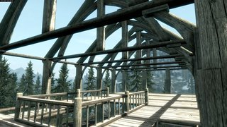 The Elder Scrolls V: Skyrim - Hearthfire - screen - 2012-09-05 - 246277