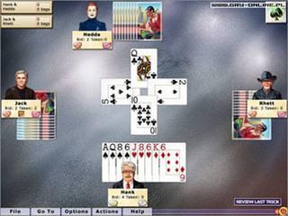 Poker multiplayer za darmo