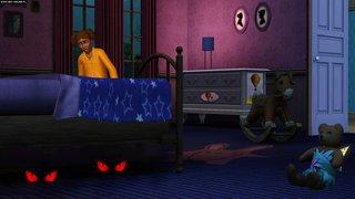 The Sims 3: Nie z tego świata - screen - 2012-09-05 - 246310