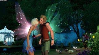 The Sims 3: Nie z tego świata - screen - 2012-09-05 - 246311