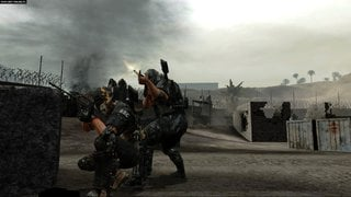 Army of Two - screen - 2007-05-14 - 82907