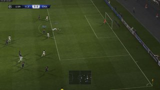 Pro Evolution Soccer 2013 - screen - 2012-09-25 - 247501