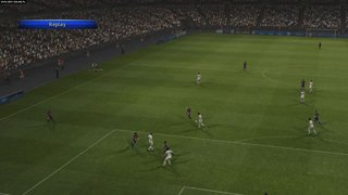 Pro Evolution Soccer 2013 - screen - 2012-09-25 - 247502