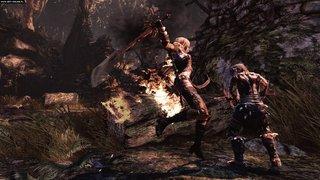 Hunted: Kuźnia Demona - screen - 2011-03-01 - 204047