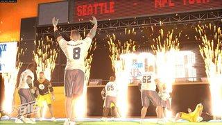 NFL Tour id = 92920