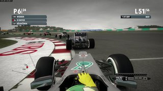 F1 2012 - screen - 2012-09-25 - 247513