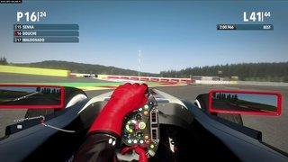 F1 2012 - screen - 2012-09-25 - 247514