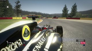 F1 2012 - screen - 2012-09-25 - 247516