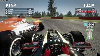 F1 2012 - screen - 2012-09-25 - 247517