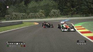 F1 2012 - screen - 2012-09-25 - 247518