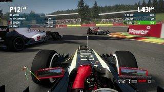 F1 2012 - screen - 2012-09-25 - 247520