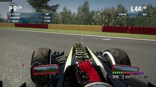 F1 2012 - screen - 2012-09-25 - 247521
