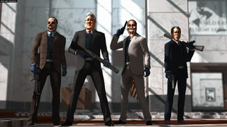 PayDay: The Heist - screen - 2012-08-08 - 244015