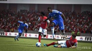 FIFA 12 - screen - 2011-08-18 - 216875