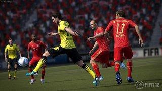 FIFA 12 - screen - 2011-08-18 - 216876