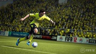 FIFA 12 - screen - 2011-08-18 - 216877